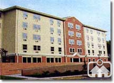 Highland Apartments In South Plainfield Nj