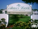 Image of Abbey Lane Apartments