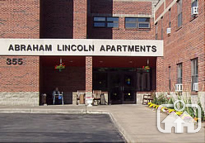 Abraham Lincoln Apartments Rochester Ny