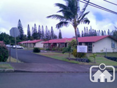 City And County Of Honolulu Property Tax Credit