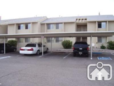 Anacapa Apartments Lake Havasu City Az