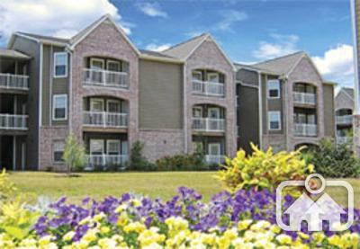 Appian Way Apartments In North Charleston SC