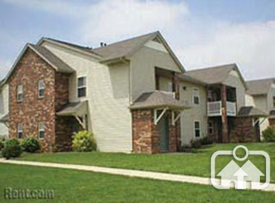 Image of Arbors at Lakeside Apartments