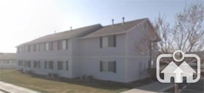Image of Arborwood I Apartments