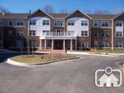 Image of Arlington Estates Co-op