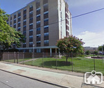 Image of Ascension Manor Apts. I