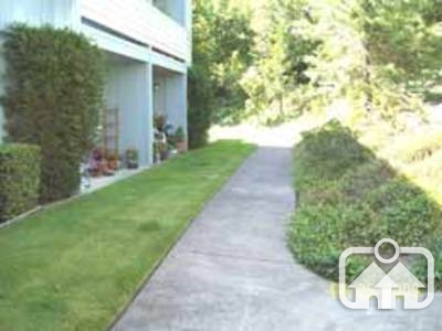 One Bedroom Apartments In Ashland Oregon
