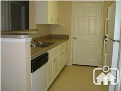 Image of Ashton Meadows Apartments
