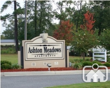 Ashton Meadows Apartments In Valdosta Ga
