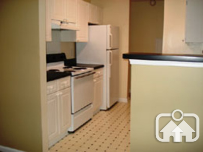 Image of Ashton Park Apartments