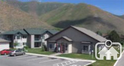 Apartments For Rent In Hailey Idaho