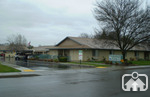 Picture of Battle Creek Senior Apartments in Anderson, California