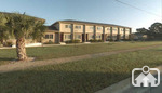 Image of Bethany Court Apartments