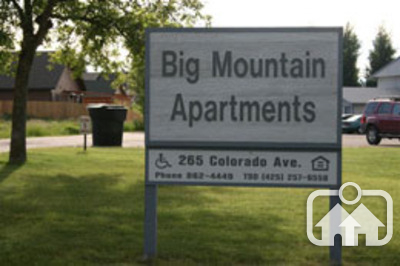 Apartments For Rent Near University Of Colorado Hospital