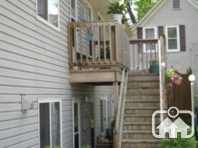 Image of Blackhawk Apartments