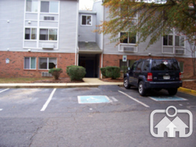 Breton Bay Apartments Leonardtown Md