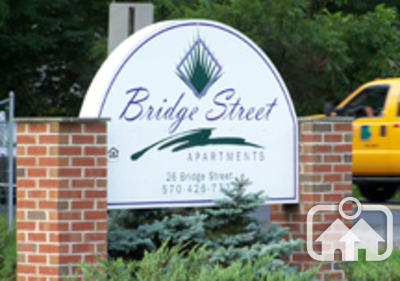 Image of Bridge Street Apartments