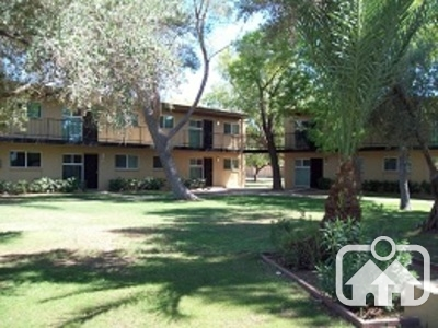 Low Income Apartments For Rent In Glendale Az