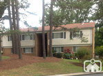 Image of Brookwood Apartments