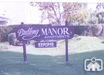 Picture of Budlong Manor in Lake View Terrace, California