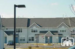 Picture of Cambridge Club Apartments in Cambridge, Maryland