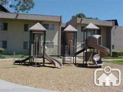 cameron park apartments in west covina ca. Black Bedroom Furniture Sets. Home Design Ideas