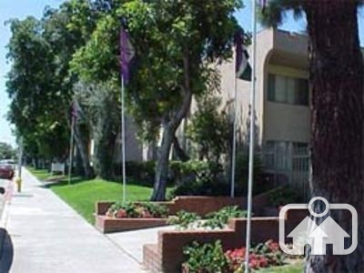 Cameron Park Apartments West Covina Ca