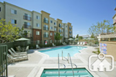 Low Income Apartments In Santa Clarita