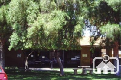 Image of Casa De Paz Iv Sunland