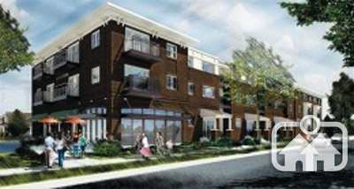 Cascade creek in rochester minnesota for 1 bedroom apartments in rochester mn