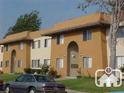 Channel island apartments in oxnard ca - 2 bedroom apartments for rent in oxnard ca ...
