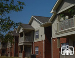 Picture of Chestnut Trace II Apartments in Tuscaloosa, Alabama