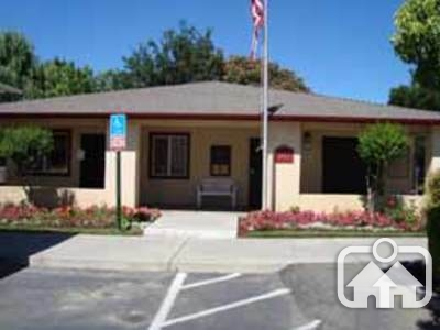 Low Income Apartments Chowchilla Ca