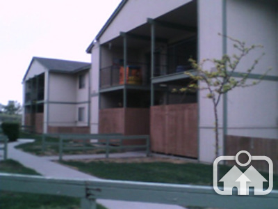 Churchill Village Apartments Fallon Nv