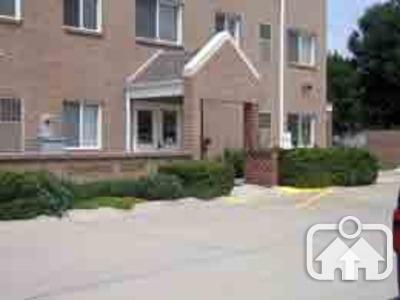 Bedroom Apartments Kearney Ne