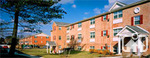 Willow Chase Apartments In New Castle Delaware
