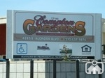 Picture of Compton Gardens Apartments in Compton, California