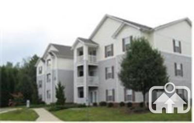 Low Income Apartments In Smyrna Ga