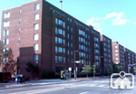 Affordable housing and housing authorities in boston for 166 terrace st boston ma