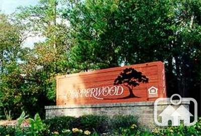 Image of Copperwood Apartments