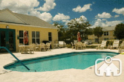 Coral village apartments in cape coral florida - 2 bedroom apartments in cape coral florida ...