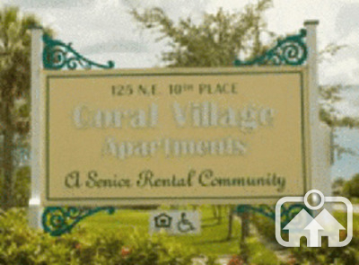 Coral village apartments in cape coral fl - 2 bedroom apartments in cape coral florida ...