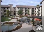 Picture of Cortina D Arroyo Grande in Arroyo Grande, California