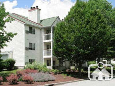 Luxury Apartments Groton Ct