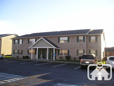 Bedroom Apartments In Beckley Wv