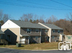 Picture of Crewe Village in Crewe, Virginia