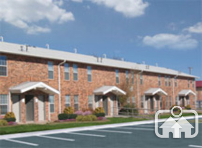 image of cricket court apartments - One Bedroom Apartments Lubbock