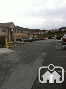 Dara Heights In Princeton West Virginia
