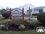 Picture of Deerfield Apartments in Crewe, Virginia