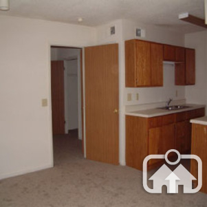Dekalb Villas Apartments In Fort Payne Alabama